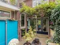Parallelweg 12 in 'S-Hertogenbosch 5223 AK