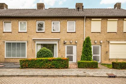 Pr.Hendrikstraat 32 in Gennep 6591 WV