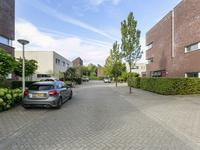 Spits 4 in Bergen Op Zoom 4617 GP