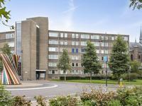 Markt 43 in Hoensbroek 6431 LH