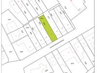Leonard Meullenersstraat 42 in Sittard 6136 JV