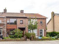 Huis Te Wissenlaan 26 in Santpoort-Noord 2071 SV