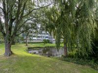 Tulpentuin 233 in Voorburg 2272 BT