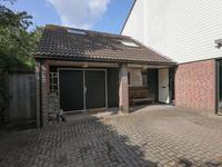 Baanvak 26 in Aalsmeer 1431 LK