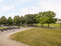Veldwezeltstraat 82 in Maastricht 6215 JC