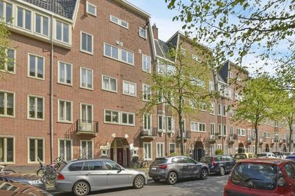 Stolwijkstraat 13 3Hg in Amsterdam 1059 XS
