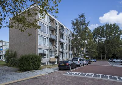 Twickelstraat 93 in Wassenaar 2241 XG
