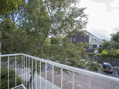 Twickelstraat 93 in Wassenaar 2241 XG