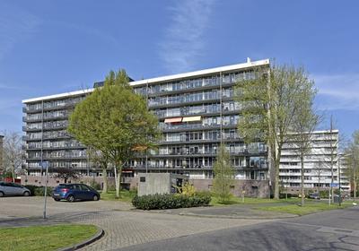 Groenlinglaan 116 in Bilthoven 3722 VC