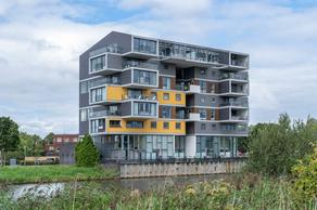 Guadeloupestraat 39 in Almere 1339 MB