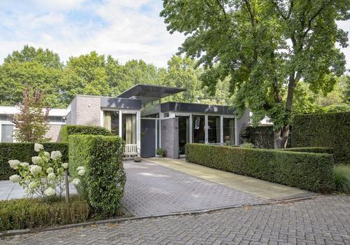 Hendrik Willem Mesdagstraat 12 in Oisterwijk 5062 KJ