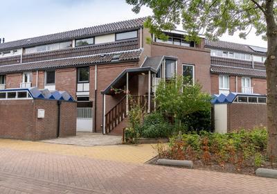 Achterwerf 45 in Almere 1357 BJ