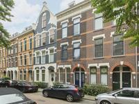 IJsclubstraat 36 A in Rotterdam 3061 GT