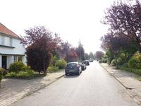 Verlooplaan 12 in Barneveld 3771 HG
