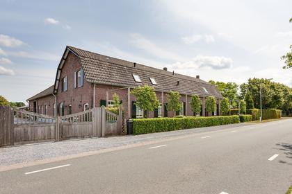 Grathemerweg 1 A in Kelpen-Oler 6037 NP
