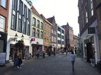 Vleesstraat 31 in Venlo 5911 JC