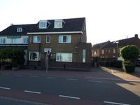 Tipstraat 15 in Maasbracht 6051 CV