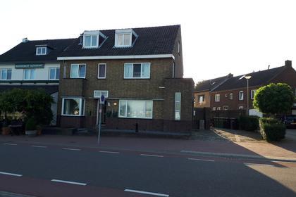 Tipstraat 15 B in Maasbracht 6051 CV