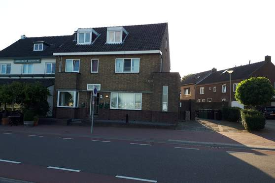 Tipstraat 15 in Maasbracht 6051 CV