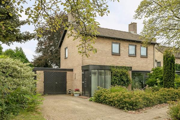 Westerstraat 43 in Dalfsen 7721 DA