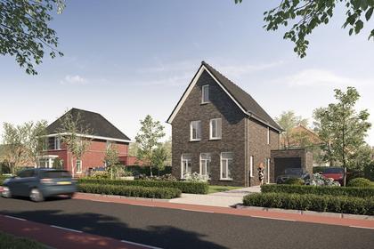 Oldenzaalsestraat in Losser 7581