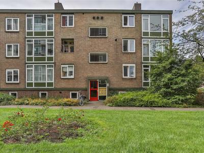 Peizerweg 70 5 in Groningen 9726 JN