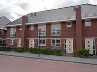 Adriaan Anthoniszstraat 10 in Zwaag 1689 XM