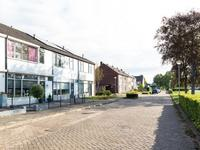 Lengelseweg 97 in 'S-Heerenberg 7041 DR
