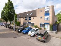 Lettenburg 19 in Hoofddorp 2135 DD