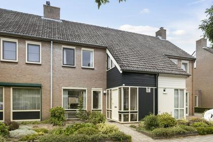 Normandielaan 12 in Eindhoven 5627 HS