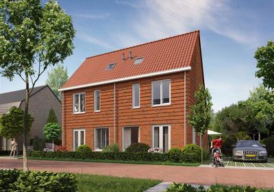 in 'T Veld 1735 GL