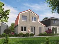 Wonen In Vrijheid (Bouwnummer 15) in 'T Veld 1735 GL