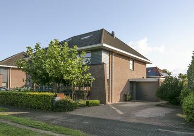 Buitensingel 52 in Sappemeer 9611 DH