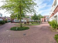 Penitentenhof 80 in Weert 6001 VB