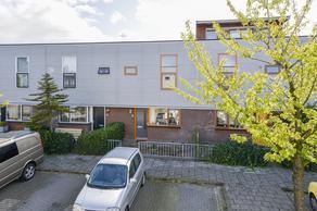Primulastraat 6 in Badhoevedorp 1171 MR