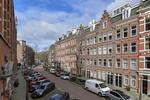 Da Costastraat 49 2 in Amsterdam 1053 ZD