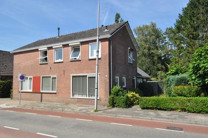 Ruurloseweg 15 15A in Hengelo (Gld) 7255 DE