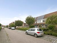 Steintjeskreek 19 in Sint Philipsland 4675 RZ