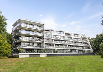 Gertrudisboulevard 110 in Bergen Op Zoom 4615 MB