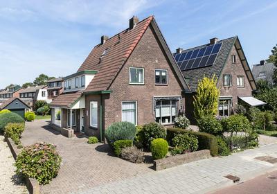 Arnhemseweg 48 in Rheden 6991 DP