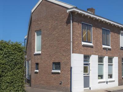 Kerkstraat 60 in Noordwijkerhout 2211 RK