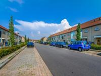 Gipskruidweg 161 in Almere 1313 CS