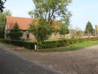 Spiesberg 18 in Grashoek 5985 NP