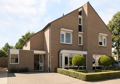 Schapeweide 11 in Veghel 5467 LM