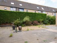 Hazenburglaan 87 in Hoofddorp 2135 EX
