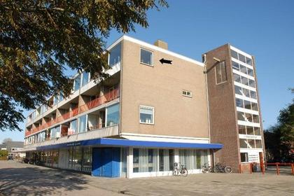 Groen Van Prinstererstraat 49 in Harlingen 8862 AA