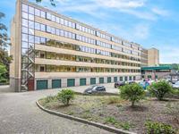 Utrechtseweg 80 709 in Heelsum 6866 CN