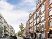 Tweede Oosterparkstraat 188 3 in Amsterdam 1092 BT