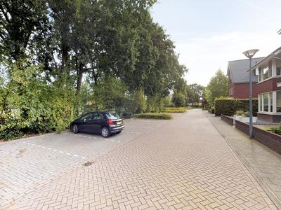 Zandoogje 9 in Oosterhout 4904 ZA