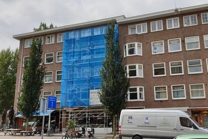 Rijnstraat 246 -Iii in Amsterdam 1079 HW